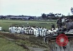 Image of South Korean civilians Inchon Incheon South Korea, 1950, second 31 stock footage video 65675041552