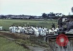 Image of South Korean civilians Inchon Incheon South Korea, 1950, second 32 stock footage video 65675041552