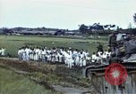 Image of South Korean civilians Inchon Incheon South Korea, 1950, second 33 stock footage video 65675041552