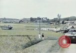 Image of South Korean civilians Inchon Incheon South Korea, 1950, second 40 stock footage video 65675041552