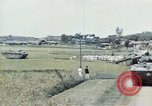 Image of South Korean civilians Inchon Incheon South Korea, 1950, second 41 stock footage video 65675041552