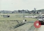 Image of South Korean civilians Inchon Incheon South Korea, 1950, second 43 stock footage video 65675041552