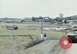 Image of South Korean civilians Inchon Incheon South Korea, 1950, second 44 stock footage video 65675041552