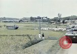 Image of South Korean civilians Inchon Incheon South Korea, 1950, second 46 stock footage video 65675041552