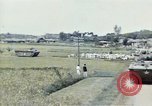 Image of South Korean civilians Inchon Incheon South Korea, 1950, second 47 stock footage video 65675041552