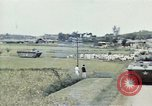 Image of South Korean civilians Inchon Incheon South Korea, 1950, second 48 stock footage video 65675041552