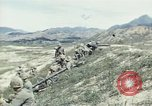 Image of South Korean civilians Inchon Incheon South Korea, 1950, second 61 stock footage video 65675041552