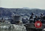 Image of Korean civilians Inchon Incheon South Korea, 1950, second 12 stock footage video 65675041554