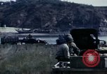 Image of Korean civilians Inchon Incheon South Korea, 1950, second 18 stock footage video 65675041554