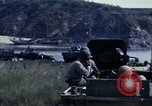 Image of Korean civilians Inchon Incheon South Korea, 1950, second 25 stock footage video 65675041554