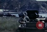 Image of Korean civilians Inchon Incheon South Korea, 1950, second 26 stock footage video 65675041554