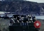 Image of Korean civilians Inchon Incheon South Korea, 1950, second 44 stock footage video 65675041554