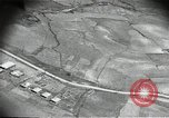 Image of Tracers Korea, 1950, second 4 stock footage video 65675041564