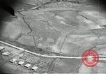 Image of Tracers Korea, 1950, second 5 stock footage video 65675041564
