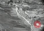 Image of Tracers Korea, 1950, second 10 stock footage video 65675041564
