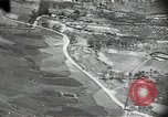 Image of Tracers Korea, 1950, second 11 stock footage video 65675041564
