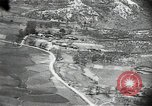 Image of Tracers Korea, 1950, second 12 stock footage video 65675041564