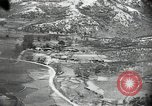 Image of Tracers Korea, 1950, second 13 stock footage video 65675041564