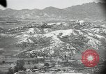 Image of Tracers Korea, 1950, second 15 stock footage video 65675041564