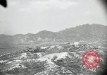 Image of Tracers Korea, 1950, second 16 stock footage video 65675041564