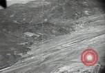 Image of Tracers Korea, 1950, second 17 stock footage video 65675041564