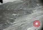Image of Tracers Korea, 1950, second 18 stock footage video 65675041564