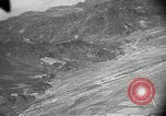 Image of Tracers Korea, 1950, second 19 stock footage video 65675041564