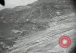 Image of Tracers Korea, 1950, second 20 stock footage video 65675041564
