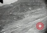 Image of Tracers Korea, 1950, second 21 stock footage video 65675041564