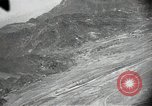 Image of Tracers Korea, 1950, second 22 stock footage video 65675041564