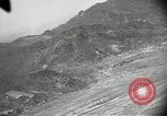 Image of Tracers Korea, 1950, second 23 stock footage video 65675041564