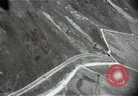 Image of Tracers Korea, 1950, second 25 stock footage video 65675041564