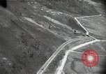 Image of Tracers Korea, 1950, second 26 stock footage video 65675041564