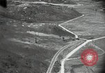 Image of Tracers Korea, 1950, second 27 stock footage video 65675041564