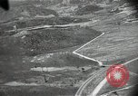 Image of Tracers Korea, 1950, second 28 stock footage video 65675041564