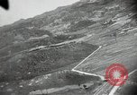 Image of Tracers Korea, 1950, second 29 stock footage video 65675041564