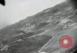 Image of Tracers Korea, 1950, second 30 stock footage video 65675041564