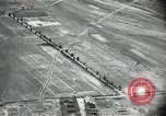 Image of Tracers Korea, 1950, second 31 stock footage video 65675041564