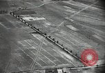 Image of Tracers Korea, 1950, second 32 stock footage video 65675041564