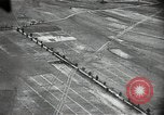 Image of Tracers Korea, 1950, second 33 stock footage video 65675041564