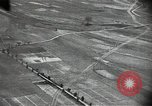 Image of Tracers Korea, 1950, second 34 stock footage video 65675041564