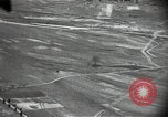 Image of Tracers Korea, 1950, second 35 stock footage video 65675041564