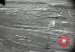 Image of Tracers Korea, 1950, second 36 stock footage video 65675041564