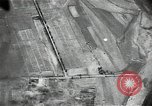 Image of Tracers Korea, 1950, second 47 stock footage video 65675041564
