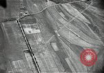 Image of Tracers Korea, 1950, second 49 stock footage video 65675041564