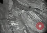 Image of Tracers Korea, 1950, second 50 stock footage video 65675041564