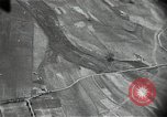 Image of Tracers Korea, 1950, second 51 stock footage video 65675041564