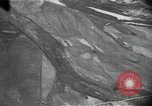 Image of Tracers Korea, 1950, second 52 stock footage video 65675041564