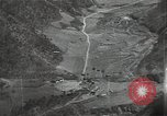 Image of Tracers Korea, 1950, second 54 stock footage video 65675041564