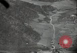 Image of Tracers Korea, 1950, second 56 stock footage video 65675041564